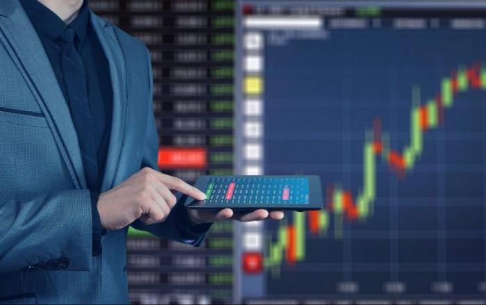 I 10 Migliori Broker Forex Regolamentati Dove Investire nel 2021
